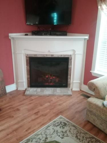 Best Choice Home Remodeling and Repair Middle Tennessee