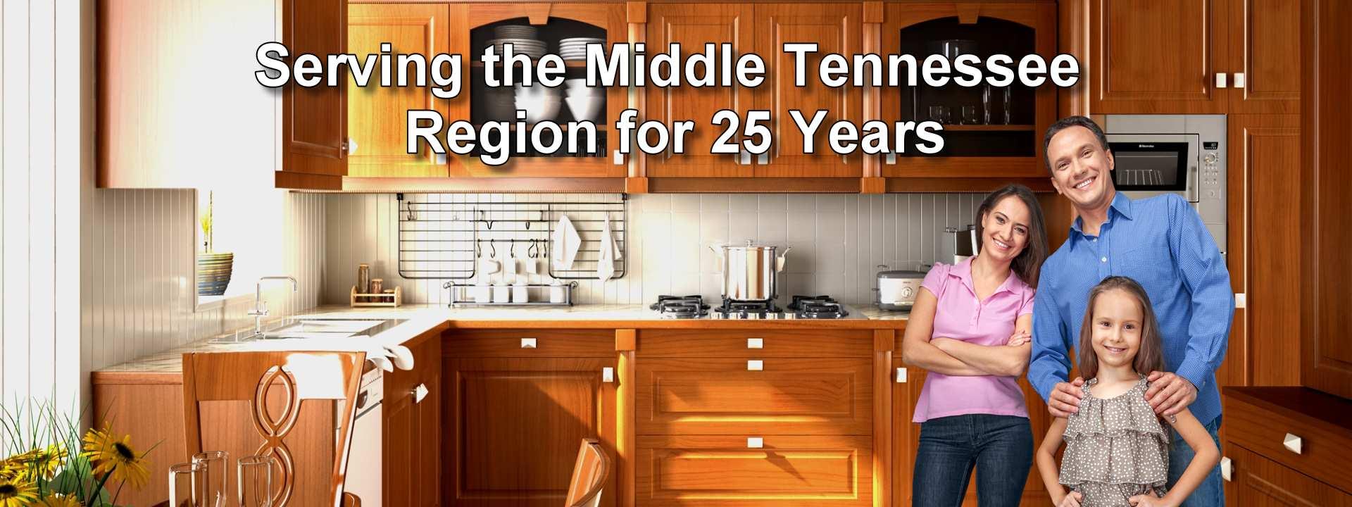 Murfreesboro Tn Home Construction Amp Remodeling Company